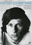 Roman Polanski Collection (3 Dvd)