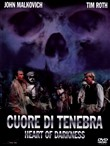 Cuore Di Tenebra - Heart Of Darkness