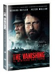 the vanishing - il mister...