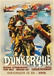 Dunkerque (Restaurato in Hd) (2 Dvd)
