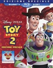toy story 2 (blu-ray+e-co...