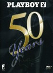 Playboy 50 Years (3 Dvd)