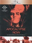 Apocalypse Now (Collector's Edition) (2 Dvd)