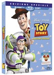 Toy Story (Blu-ray+e-copy)