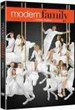 Modern Family - Stagione 07 (3 Dvd)