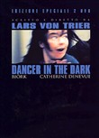 Dancer In The Dark (Special Edition) (2 Dvd)