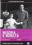 Miseria e Nobilta' (1955) (Collector's Edition)