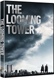 The Looming Tower - Stagione 01 (2 Dvd)