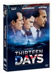 thirteen days (dvd+calend...