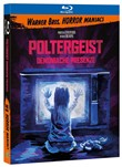 Poltergeist - Demoniache Presenze (Horror Maniacs Collection)