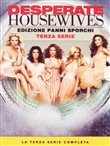 desperate housewives - st...