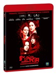 suspiria (blu-ray+4 card ...