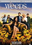 Weeds - Stagione 02 (2 Dvd)