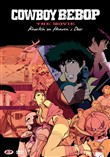 Cowboy Bebop The Movie: Knockin' On Heaven's Door (Standard Edition)