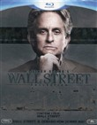 Wall Street Collection (2 Blu-ray)