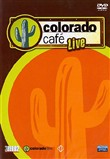 Colorado Cafe' Live - Stagione 02