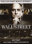 Wall Street Collection (2 Dvd)