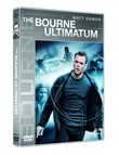 the bourne ultimatum - il...