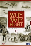 Why We Fight #02 (4 Dvd)