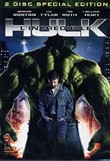 L'Incredibile Hulk (2008) (Special Edition) (2 Dvd)