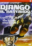 Django Unlimited (4 Dvd)