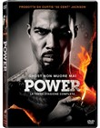 Power - Stagione 03 (3 Dvd)