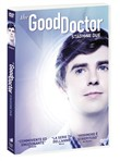 The Good Doctor - Stagione 02 (5 Dvd)