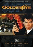 007 - Goldeneye (Best Edition) (2 Dvd)