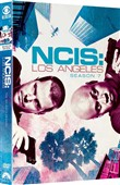 Ncis - Los Angeles - Stagione 07 (6 Dvd)