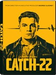 Catch 22 - Stagione 01 (2 Dvd)