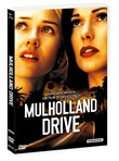 Mulholland Drive (Dvd+calendario 2021)