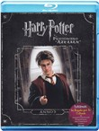 Harry Potter e Il Prigioniero di Azkaban (Blu-Ray+e-Book)