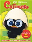 Calimero - Mega Pack (10 Dvd)