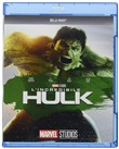 l' incredibile hulk (2008...