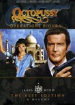 007 - Octopussy - Operazione Piovra (Best Edition) (2 Dvd)