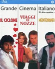 grande cinema italiano (3...
