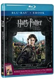 Harry Potter e Il Calice di Fuoco (Blu-Ray+e-Book)