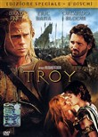 Troy (Special Edition) (2 Dvd)