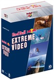 Red Bull Extreme Video Collection (4 Dvd)