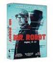 Mr. Robot - Stagioni 01-03 (10 Dvd)