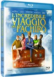 L' Incredibile Viaggio del Fachiro