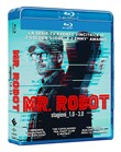 Mr. Robot - Stagioni 01-03 (10 Blu-Ray)