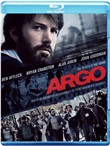 argo (blu-ray+copia digit...