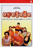 Ovosodo (Collector's Edition) (2 Dvd)