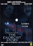 Demontown - The Exorcist Story