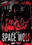 Space Wolf (Lingua Originale)
