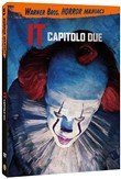 It Capitolo Due (Horror Maniacs Collection)
