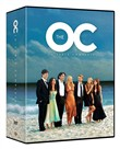 The O.C. - La Serie Completa (24 Dvd)