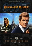 007 - Bersaglio Mobile (Best Edition) (2 Dvd)