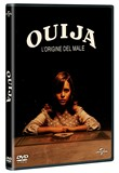 ouija: l'origine del male...